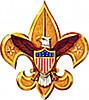 boy_scouts_logo